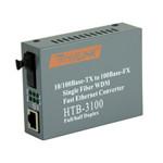 netLINK HTB-3100A/B-20KM