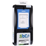 摩米士 HTC SENSATION(Z710e/Z710t)/SENSATION XE/EVO 3D(X515c/X515e) 智能座充 手机配件/摩米士