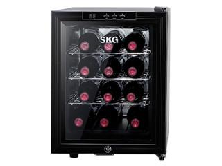 SKG BJ3603 红酒柜