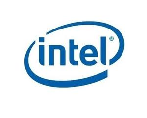 Intel 奔腾 G2030(散)图片