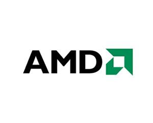 AMD A10-7700K图片