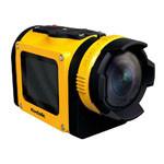 柯达SP-1 数码摄像机/柯达