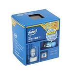 酷睿i7 4770K(盒)
