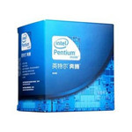 Intel 奔腾 G645(盒) CPU/Intel