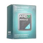 AMD 速龙II X2 280(盒) CPU/AMD