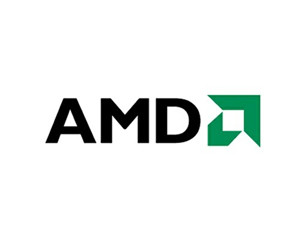 AMD FX-4130(散)图片