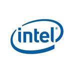 Intel 酷睿i3 3210 CPU/Intel