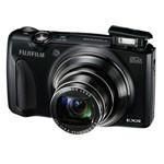 富士F1000EXR(单机) 数码相机/富士