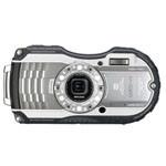理光WG-4 数码相机/理光