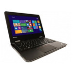 ThinkPad 11e(20D9A00JCD) 笔记本/ThinkPad