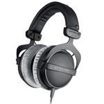 拜亚DT770 PRO 耳机/拜亚