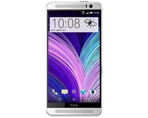 HTC One M8e双卡(16GB/联通4G)