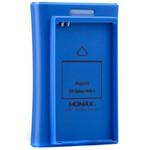 摩米士 三星 Galaxy Note 3智能电池座充 手机配件/摩米士