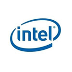 Intel 酷睿i7 3820(散) CPU/Intel