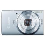 佳能IXUS 150 数码相机/佳能