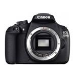佳能1200D(单机) 数码相机/佳能