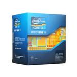Intel 酷睿i3 3220(盒) CPU/Intel