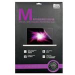 酷奇M系列高清防污屏幕贴膜(s230u专用) 笔记本配件/酷奇