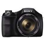 索尼H300 数码相机/索尼