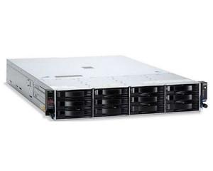 IBM X3630M4 7158IM5