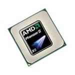 AMD 羿龙II X6 1100T(散) CPU/AMD