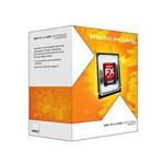 AMD FX-4170(盒) CPU/AMD