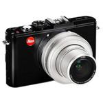徕卡D-lux6黑漆限量版 数码相机/徕卡