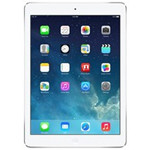 iPad Air 2(16GB/WiFi版)