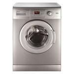 吉德XQG70-1258FJX 洗衣机/吉德