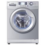 海尔XQG60-S1086AM 洗衣机/海尔