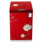 樱花 XQB75-179 洗衣机/樱花