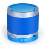 COOX酷克斯T3 音箱/COOX酷克斯