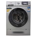 西门子 XQG75-WD14H4681W 洗衣机/西门子