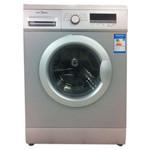 美的MG70-1232E(S) 洗衣机/美的