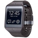 三星Gear 2 R380 智能手表/三星