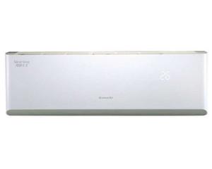 格力 KFR-35GW/(35583)FNAa-A3