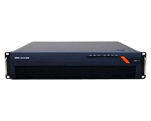 中兴ZXV10 M900 128A