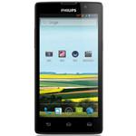 飞利浦W3509(4GB/联通3G) 手机/飞利浦