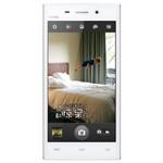 vivo Y13(4GB/联通3G) 手机/vivo