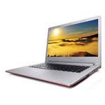 联想S415-ETW(绚丽红) 笔记本/联想