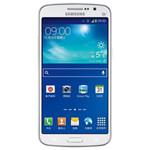 三星GALAXY GRAND 2 G7108V(8GB/移动4G) 手机/三星
