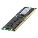 惠普 内存/16GB(647901-B21) 服务器配件/惠普