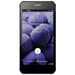神舟H45 T3(4GB/移动3G) 手机/神舟