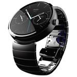 摩托罗拉Moto 360 智能手表/摩托罗拉