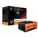 骨伽CMX1200 三代 电源/骨伽