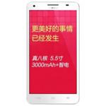 荣耀畅玩版(8GB/移动3G) 手机/荣耀