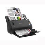 爱普生DS-760 扫描仪/爱普生