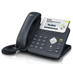 亿联SIP-T22P 电话机/亿联