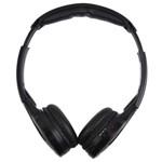 宾果B616 耳机/宾果