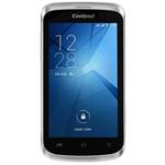 酷派5217(4GB/电信3G) 手机/酷派